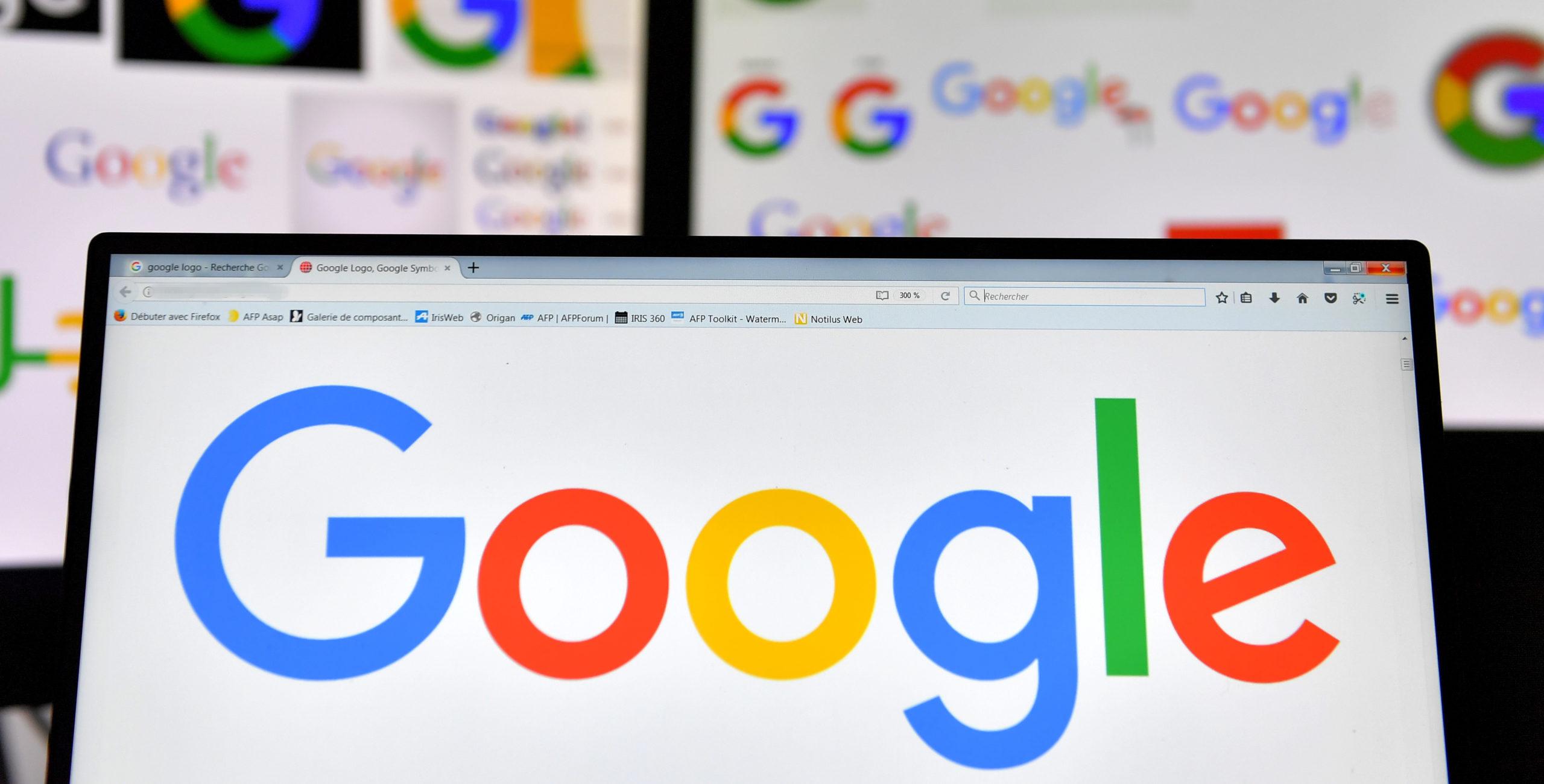 El Asistente de Google será más internacional muy pronto