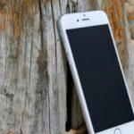 LG y Samsung confirman que no ralentizan sus teléfonos adrede